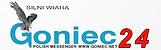 Goniec Polish News logo.png