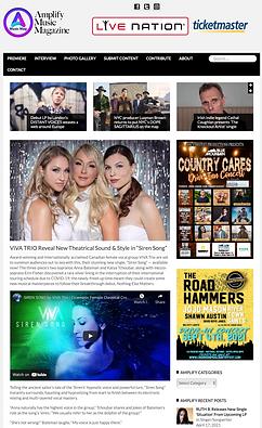 Amplify Music Magazine - ViVA Trio.png