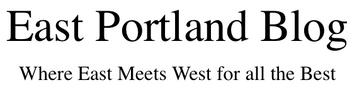 East Portland Blog - ViVA Trio