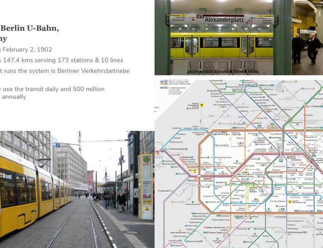 Berlin Metro.jpg