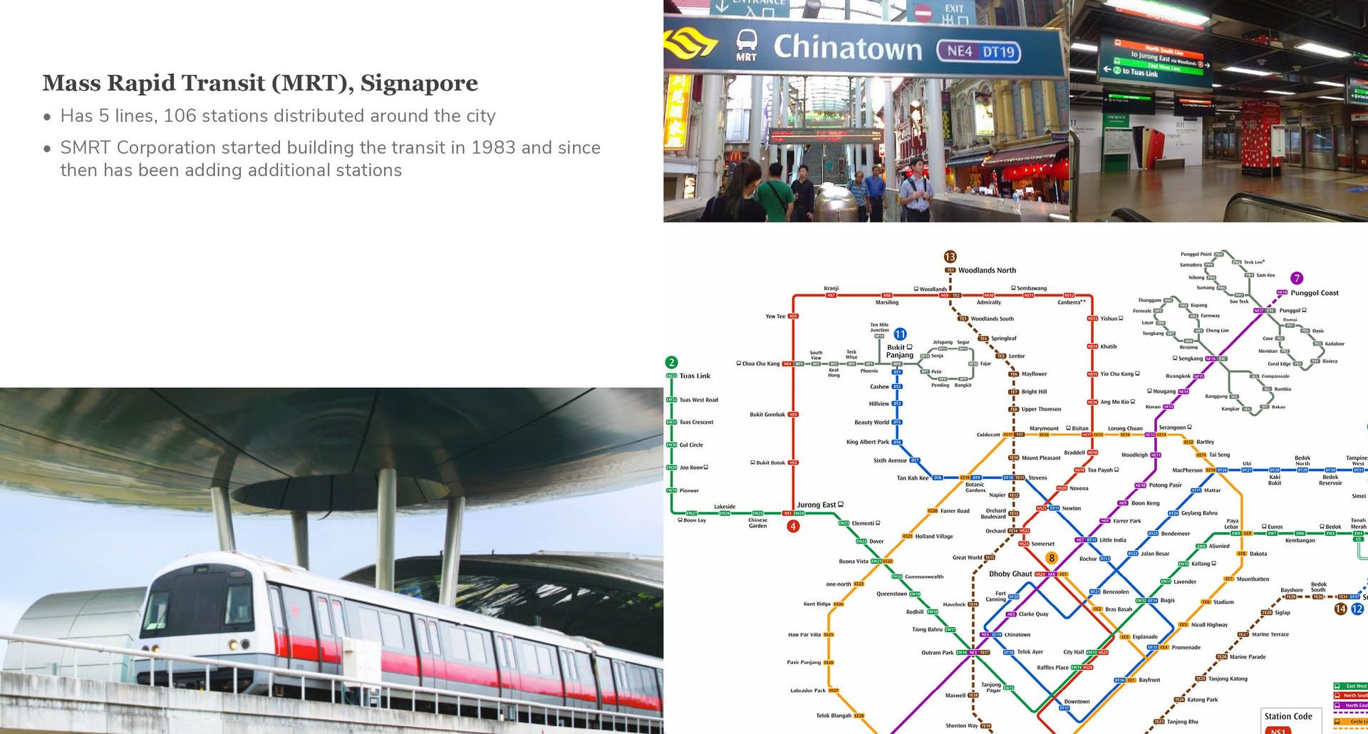 Mass Rapid Transit MRT.jpg