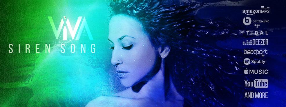 Siren Now FB Banner.jpg