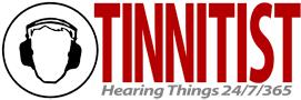 Tinnitist - ViVA Trio