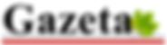Gazeta Polish News logo.png