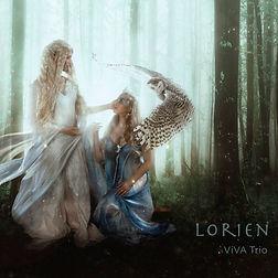 ViVA Trio LORIEN Icon.jpg