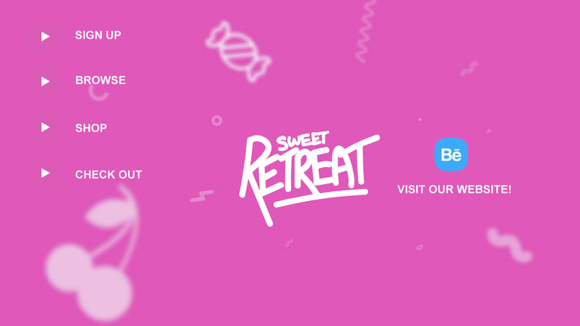 Original Slide Deck - Sweet Retreat_Page