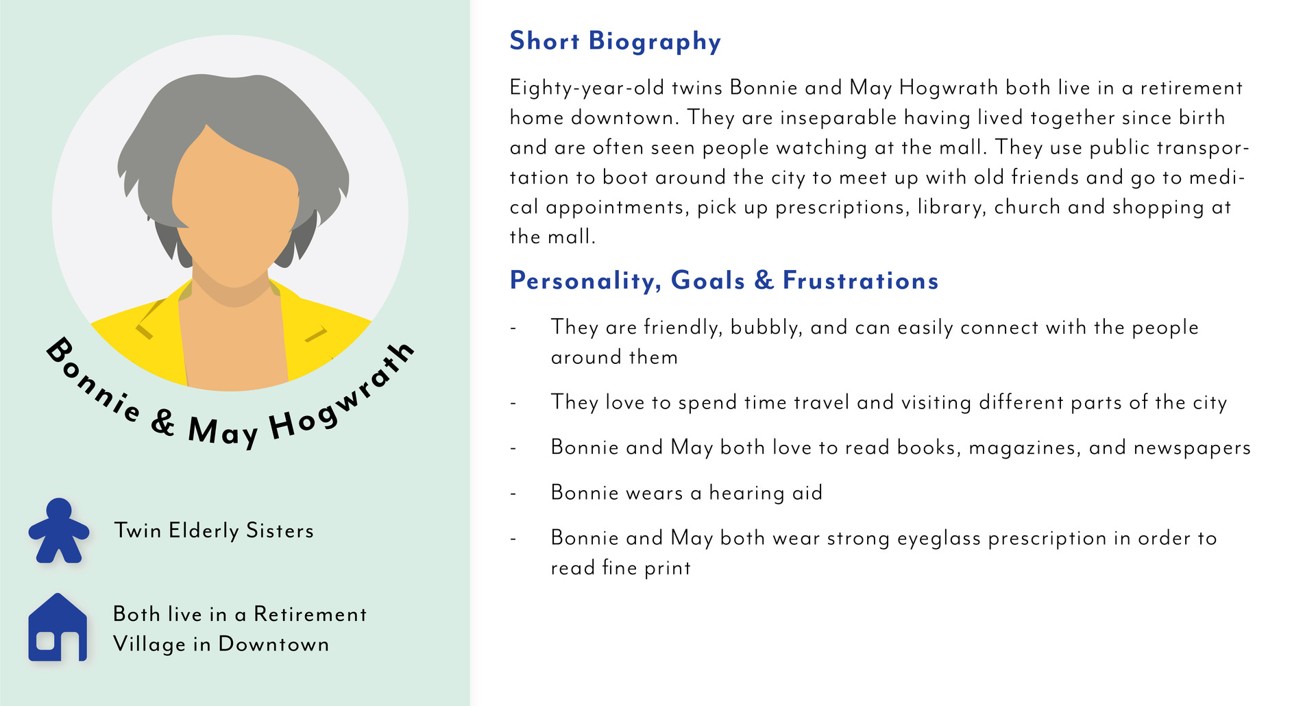 userpersonas (OTA)_Bonnie & May Hogwrath