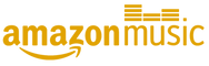 amazon-music-logo .png
