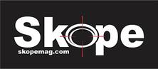 Skope Magazine - ViVA Trio