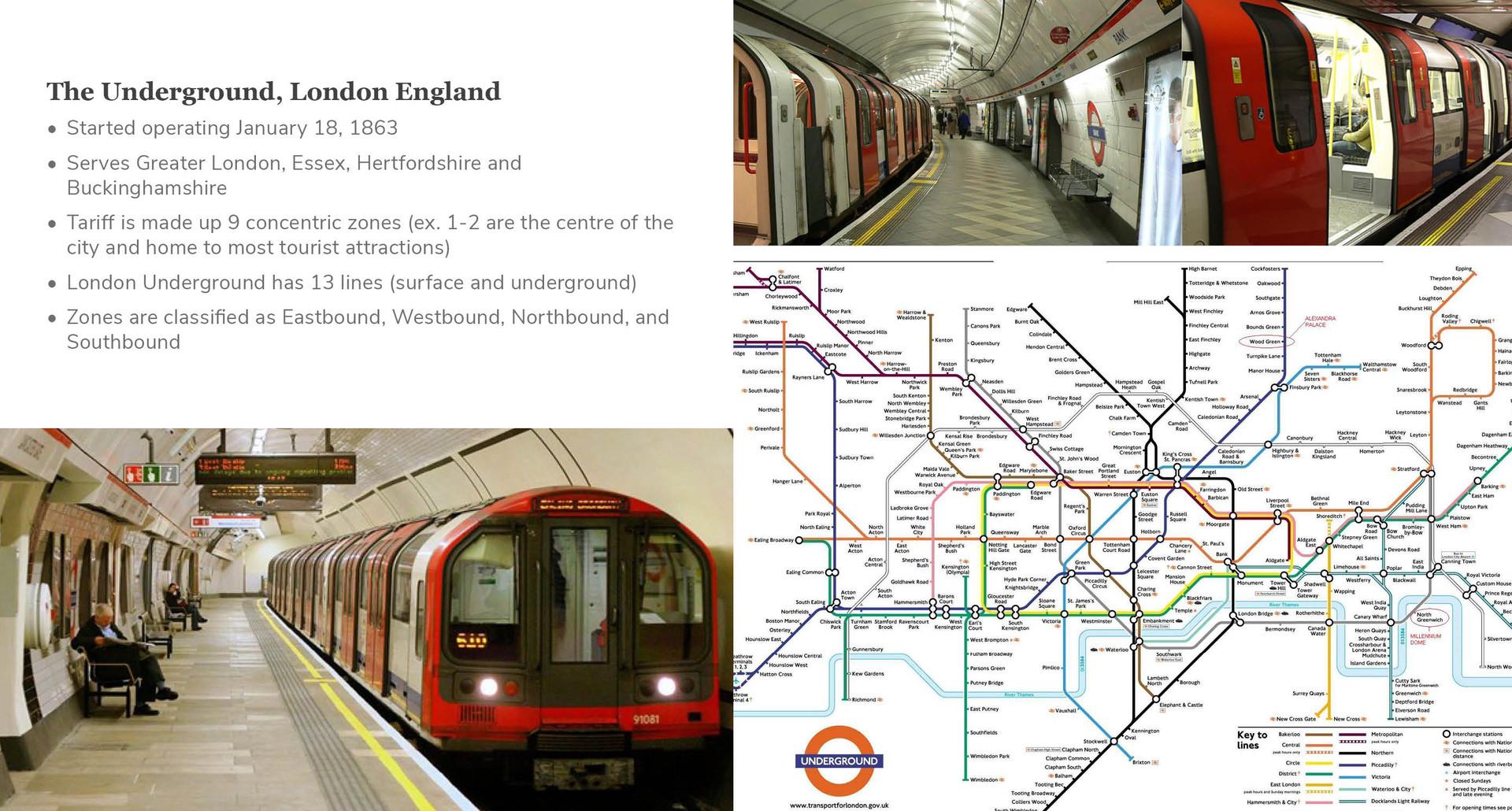 The Underground.jpg