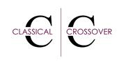 Classical Crossover Magazine - ViVA Trio