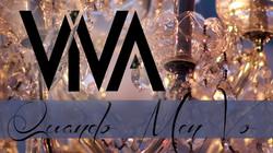 ViVA releases Quando M'en Vo
