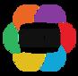 chch_logo.png