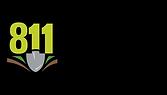 call_811_logo_0.png