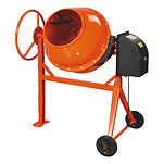 210 liter Electric Concrete Mixer.jpg