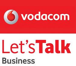 Vodacom Business.jpg