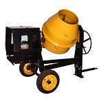 350 liter Petrol Concrete Mixer.jpg