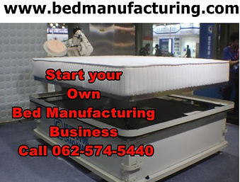 Electric-Mattress-Manufacturing-Machine-