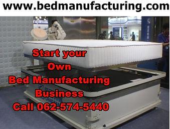 Electric-Mattress-Manufacturing-Machine-