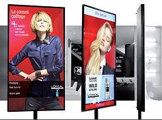 Digital marketing company passive income