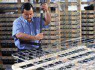 Royal-Pedic-Mattress-Manufacturing_14518