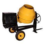 500 liter Diesel Concrete Mixer.jpg