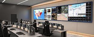 LED-Videowall.jpg