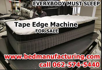 Tape edge machine for sale new.jpg
