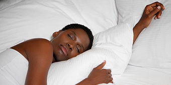 WOMAN-SLEEPING-.jpg