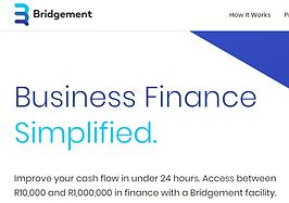 Bridgement.png