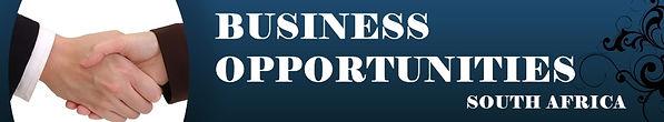 Business-Opportunities1.jpg