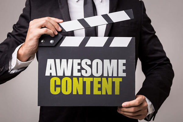 awesome-content-shutterstock_594993329-8