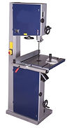 16″ Band Saw with Stand.jpg