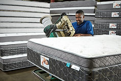 bedbusiness4sale.co.za.jpg