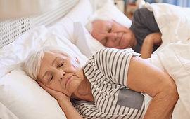 Beds for older people .jpg
