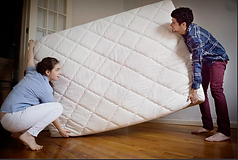 Custom mattresses.png
