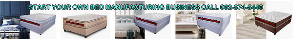 bed manufacturing factory.png