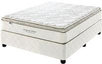 bed manufacturing machine, bed manufactu