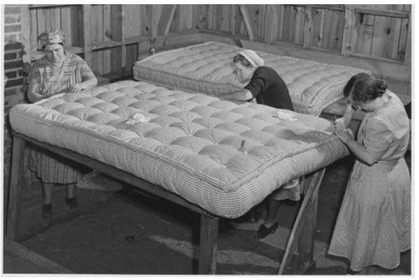 Bed Manufacturer.jpg