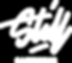 Still-Logo-vit.png