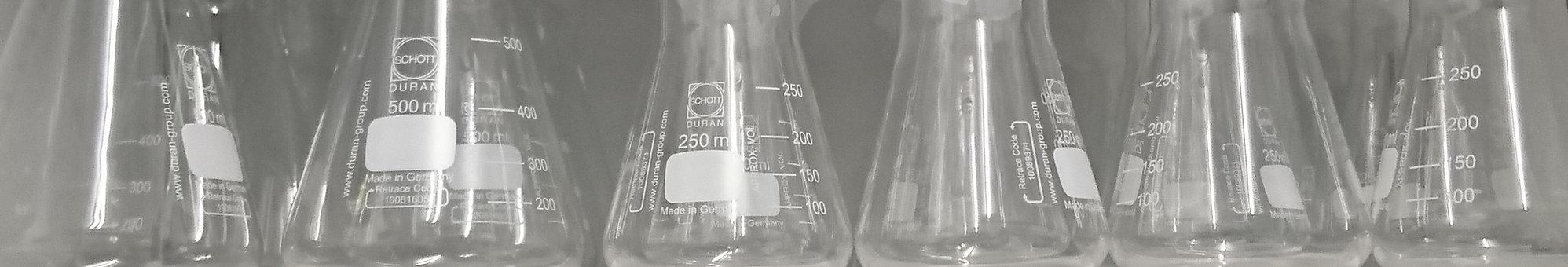 MEM Geochemistry Lab (5).JPG