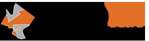 Petrolab logo