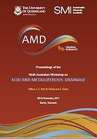 AMD 9th Australian.JPG