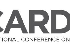 ICARD 2021