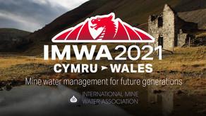 IMWA Program