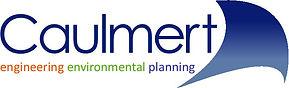 Caulmert-Logo.jpg