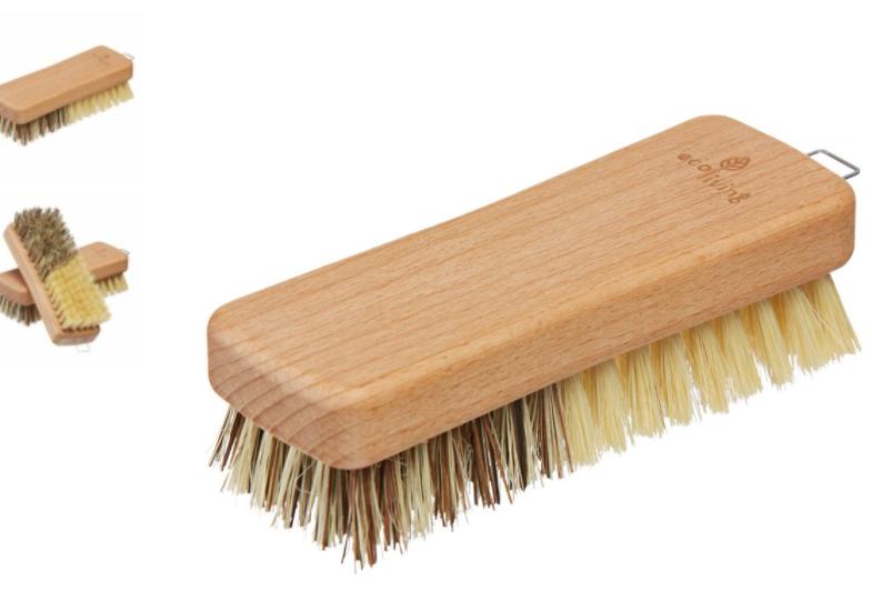 Eco Vegetable brush
