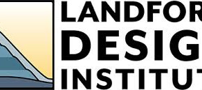 Landform Design Institute