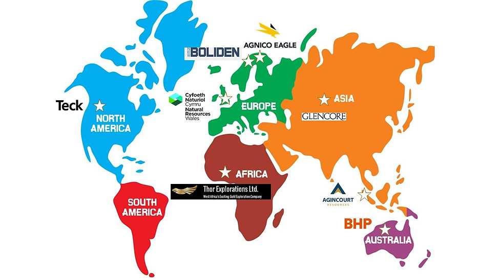 MEM client world map.jpg