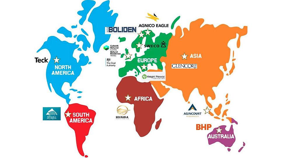 MEM client world map 2021.jpg
